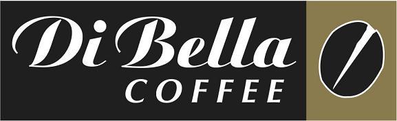Di Bella Coffee Logo