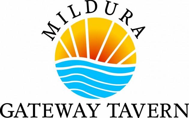 Getaway Tavern Mildura Logo