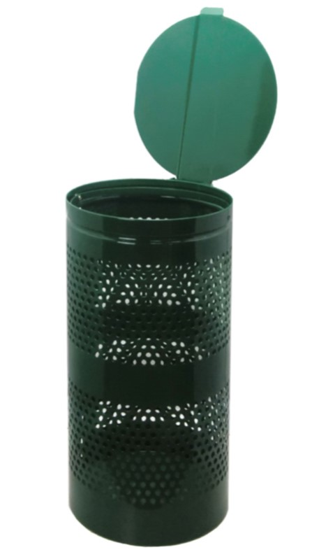 green-outdoor-bin.jpg