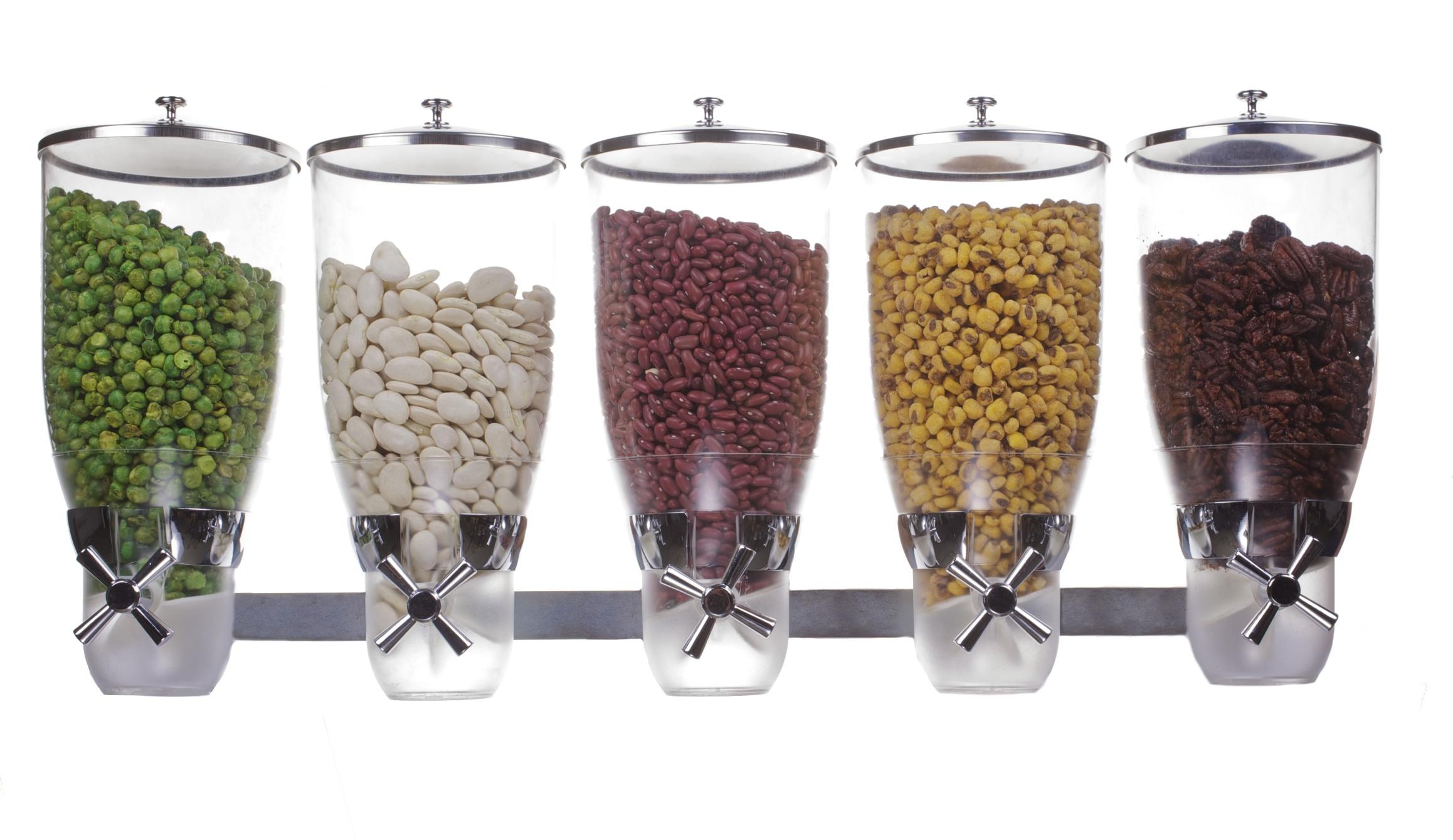 hcd5307-natural-food-dispenser.jpg