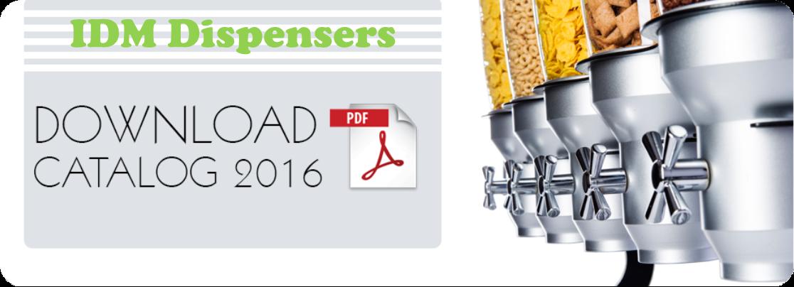 idm-serving-better-catalog-2016.png