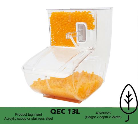 QEC13Lt