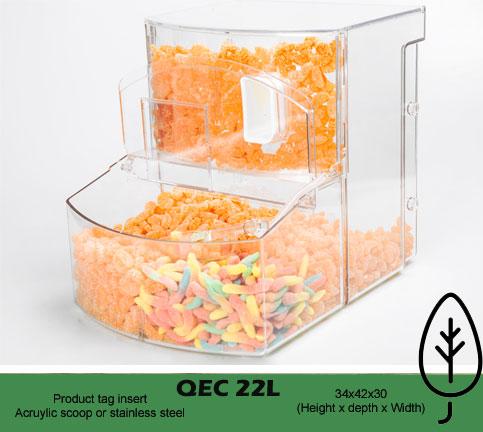 QEC22Lt