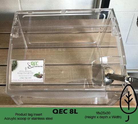 QEC8Lt