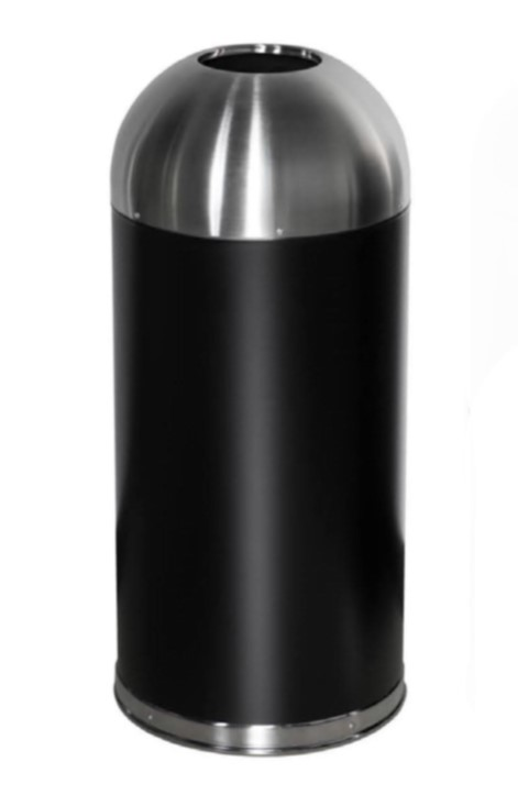 silver-commercial-dome-bin.jpg