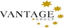 Vantage Group Logo