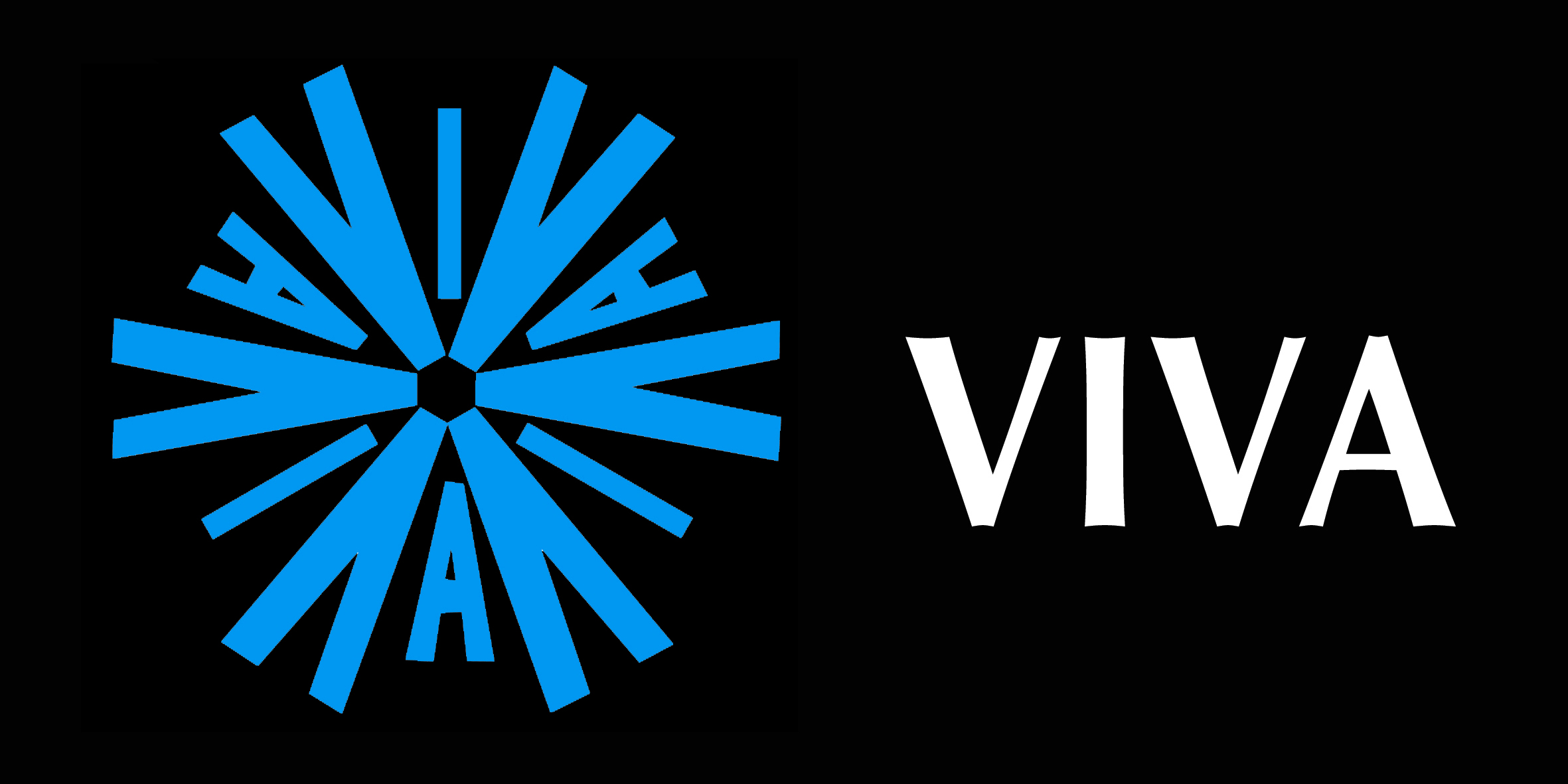 viva-black-logo-high-res.jpg