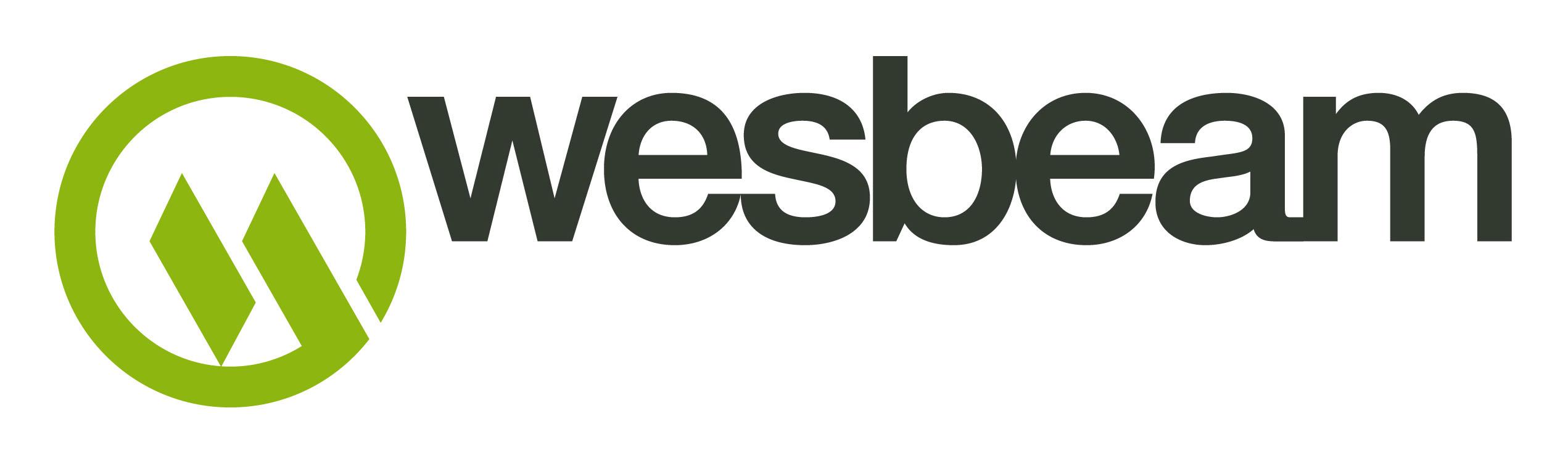 Wesbean Logo