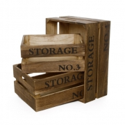 wooden-crate-storage-rectangl-41x31x19cmh-set-3-rustic-brown.jpg