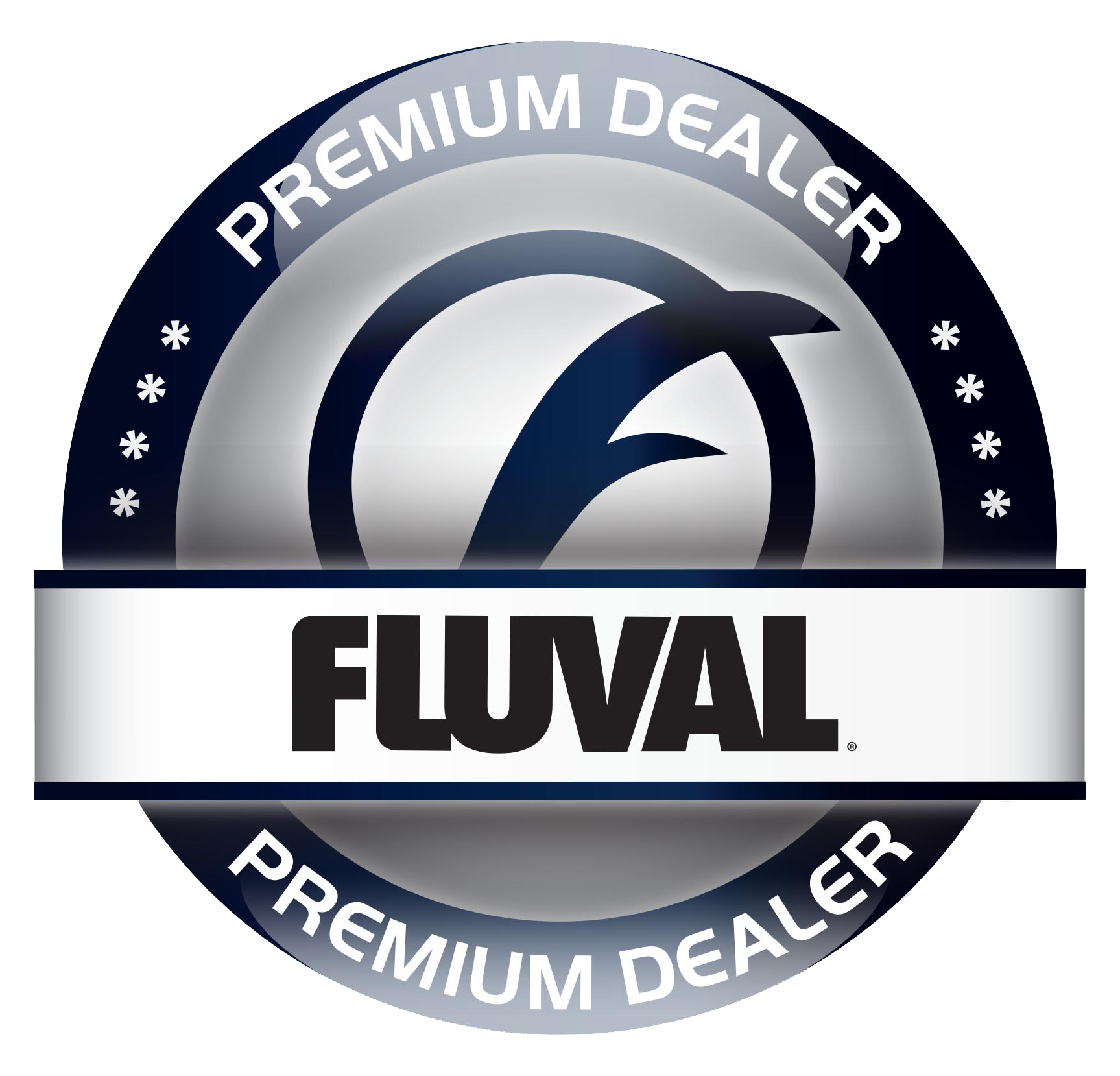 fluval-premium-dealer-logo.png