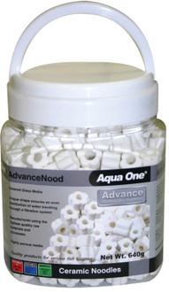 Aqua One Premium Nood - Ceramic Noodle 300g (10415)