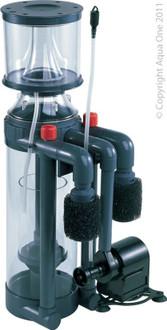 Aqua One Protein Skimmer G220 (50024)