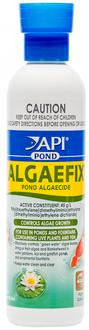 API Pond Care Algaefix 240ml