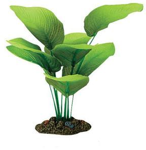 Aqua One Sword Radicans Silk Plant - Sm (24103)