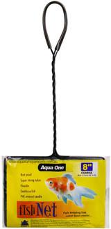 Aqua One Course Fish Net 8x6 inch (10078)