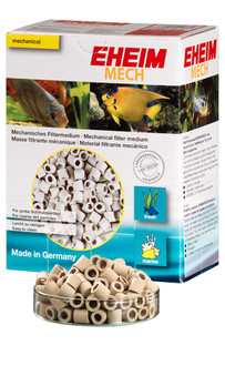 Eheim Mech Ceramic Noodles 1ltr (2507051)