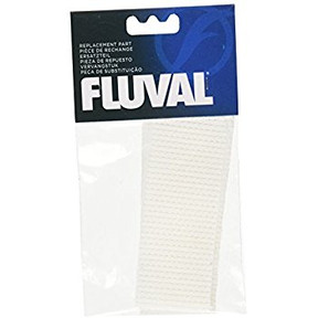 Fluval C3 Filter Bio-Screen