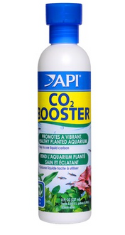 API CO2 Booster 238ml