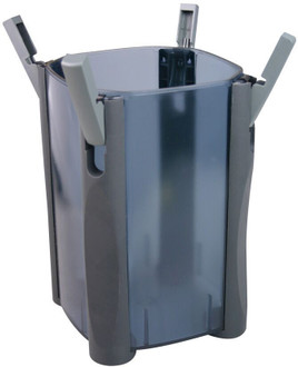Aqua One Aquis 700 Filter Replacement Body (10740)