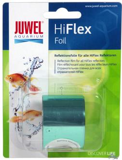 JUWEL Hiflex Reflector Shield Replacement Foil