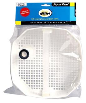 Aqua One Aquis 1000/1200 Media Container #1 (10754)