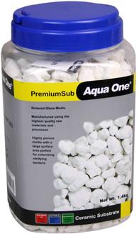 Aqua One AdvanceSub Premium Ceramic Substrate 1.4kg (10420)
