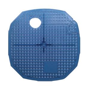 Aqua One Aquis 1000/1200, Advance 1050/1250 & Nautilus 1100/1400 Media Container Lid (10755)