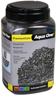 Aqua One Premium Carb - Carbon 950g (10423)