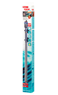 Eheim Thermocontrol Heater 300w 50cm 600-1000L