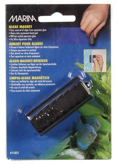 Marina Algae Magnet Cleaner - Small