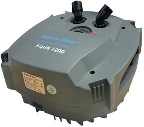 Aqua One Aquis 1200 Pumphead (10752)