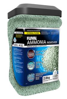 Fluval Ammonia Remover 2.8kg