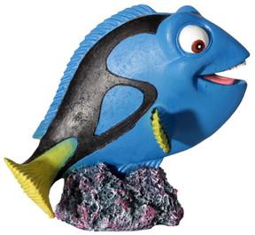 """Aqua One Blue Tang """"Dory"""" Ornament (37168)"""