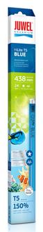 JUWEL T5 HiLite Blue Tube 24w 438mm