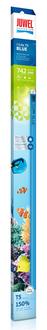 JUWEL T5 HiLite Blue Tube 35w 742mm