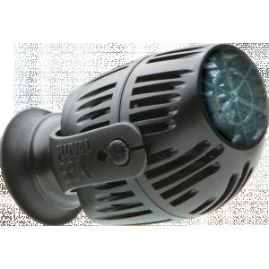 7w 5200 Lph Fluval Sea Cp4 Circulation Water Pump
