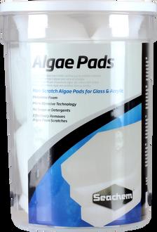 Seachem Algae Pads (18pk)