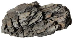 Aqua One Basalt Rock Ornament - Large (37152L)