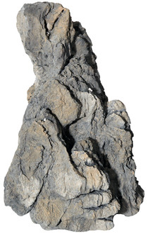 Aqua One Basalt Rock Ornament - X-Large (37152XL)