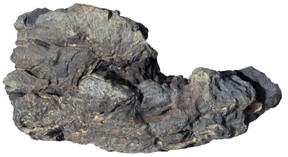 Aqua One Basalt Rock Ornament - X-Small (37152XS)