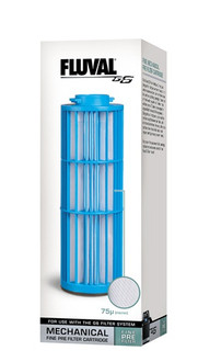 Fluval G6 Fine Pre-filter Cartridge
