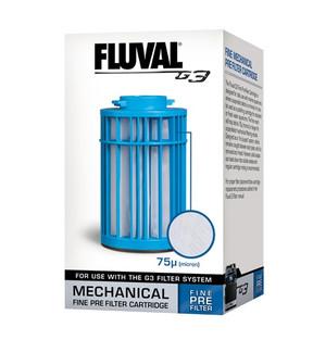 Fluval G3 Fine Pre-filter Cartridge
