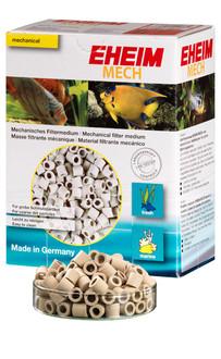 Eheim Mech Ceramic Noodles 2ltr (2507101)