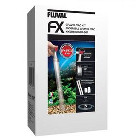 Fluval FX4/FX5/FX6 Gravel Vac Kit