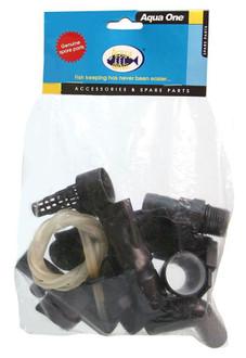 Aqua One Moray 1300/2300 Accessory Bag (11191)