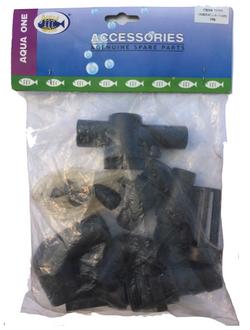 Aqua One Moray 3600/4900 Accessory Bag (11189)