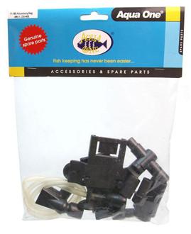 Pond One Pondmaster 230/360/480 Accessory Bag (11190)
