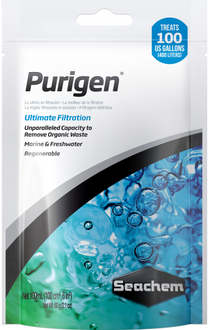 Seachem Purigen 100ml