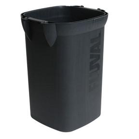 Fluval 405/406 Filter Case