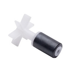 Exo Terra Turtle FX-200 Canister Filter Impeller (PT3631)
